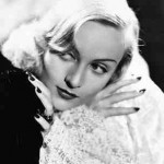 Carole Lombard's Barbecued Spare Ribs