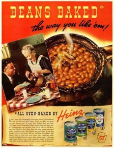 Book Test Cook 22 – Hattie McDaniel's Sweetcorn Pudding