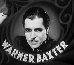 240px-Warner_Baxter