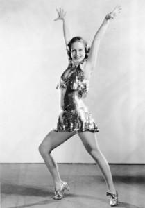 joan-dance-fools-dance-1931