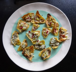 Joan-Crawfords-Danti-Chips by Taryn