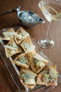 blue-cheese-and-pear-dante-chips-my-custard-pie-3
