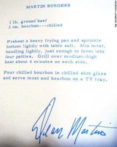 c1main.martinburgers.recipe