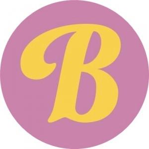bibelot-magazine