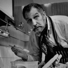 vincent-price-cooking-thumb