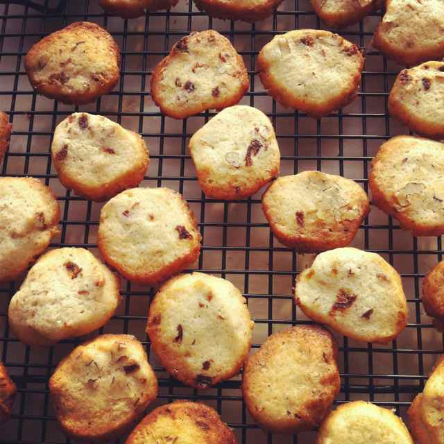 Janet-Gaynors-Ice-Box-Cookies