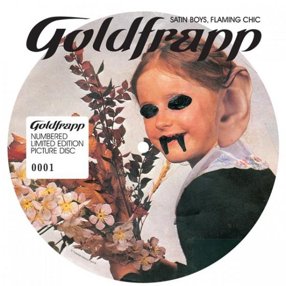 goldfrapp-satin-boys-flaming-chic-mute368-560x560
