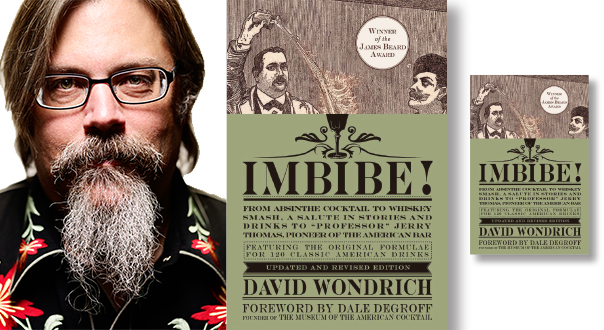 David-Wondrich-Imbibe-Revised-2