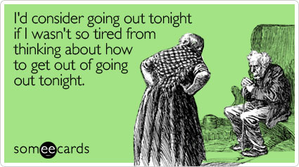 consider-going-out-tonight-cry-for-help-ecard-someecards