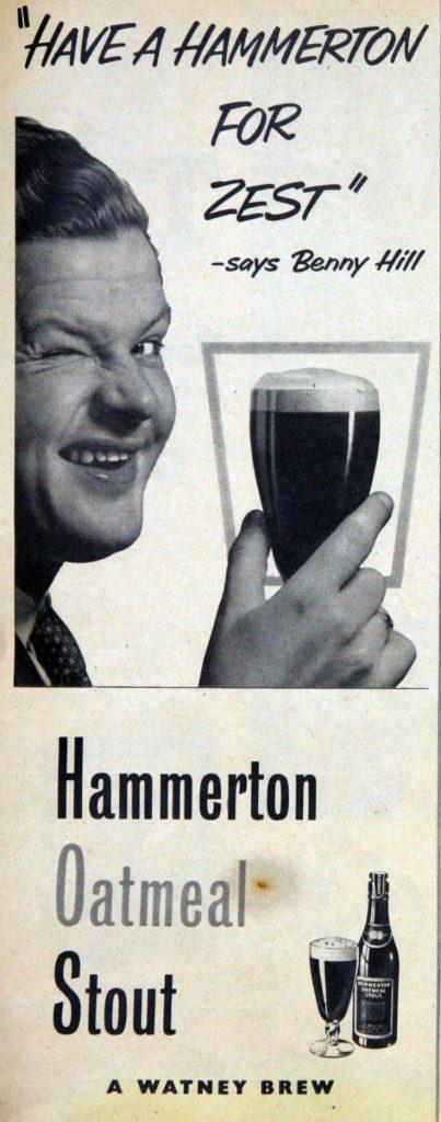 hammerton-brewery-benny-hill