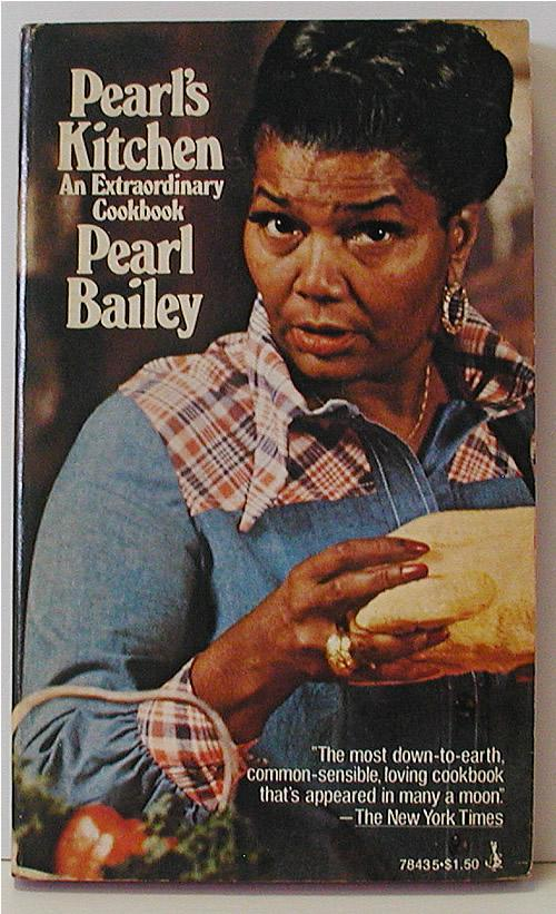 pearls-kitchen-pearl-bailey