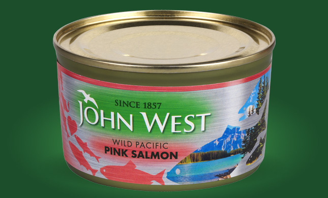wild-pacific-pink-salmon-large_645x390