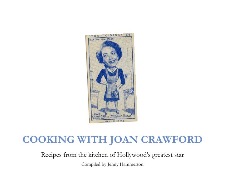 Cooking-with-Joan-Crawford_Book