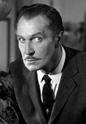 Vincent_Price_in_House_on_Haunted_Hill_(cropped)