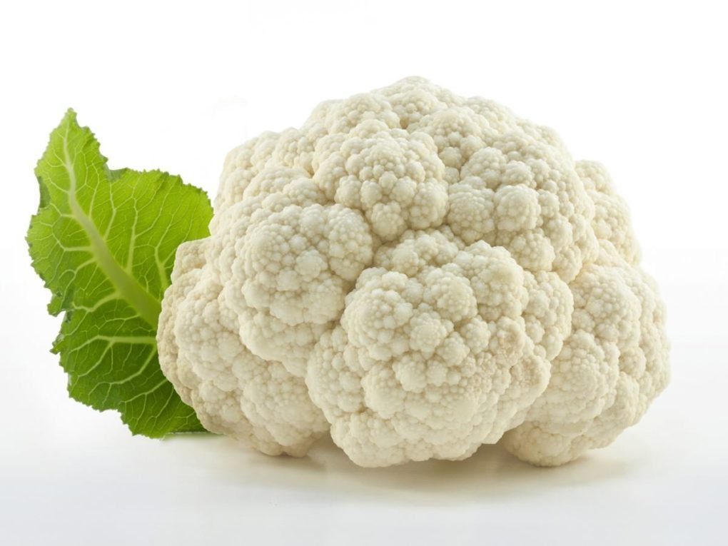 Cauliflower-1020x765