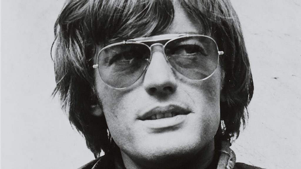 peter-fonda-nicklewis.ca_